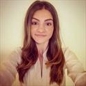 EasyRoommate US - Victoria  - 19 - Female - Los Angeles - Image 1 -  - $ 1000 per Month(s) - Image 1
