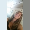 EasyRoommate US - lisa - 35 - Professional - Female - Seattle - Image 1 -  - $ 900 per Month(s) - Image 1