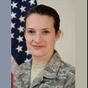 EasyRoommate US - Veteran / Graduate Student Seeks Roommate - Boston - Image 1 -  - $ 1500 per Month(s) - Image 1