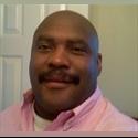 EasyRoommate US - Cory - 36 - Professional - Male - Atlanta - Image 1 -  - $ 550 per Month(s) - Image 1