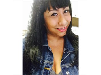 EasyRoommate US - Veronica - 42 - San Jose Area