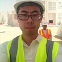 EasyRoommate US - Trevor - 25 - Professional - Male - San Antonio - Image 1 -  - $ 600 per Month(s) - Image 1