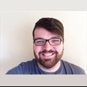 EasyRoommate US - Friendly Gay Male Looking for Room - San Francisco - Image 1 -  - $ 820 per Month(s) - Image 1