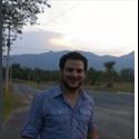EasyRoommate US - Eduardo - 34 - Professional - Male - San Antonio - Image 1 -  - $ 500 per Month(s) - Image 1