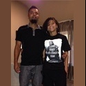 EasyRoommate US - Me and Daughter - San Antonio - Image 1 -  - $ 550 per Month(s) - Image 1