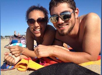 EasyRoommate US - Rachel  - 21 - San Diego