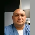EasyRoommate US - s - 47 - Professional - Male - San Antonio - Image 1 -  - $ 750 per Month(s) - Image 1
