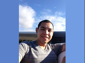 EasyRoommate US - Michael - 22 - San Jose Area