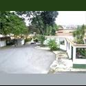 CompartoApto VE Alquilo habitación para damas ejecutivas en Chacao - Chacao, Caracas - BsF 8500 por Mes(es) - Foto 1