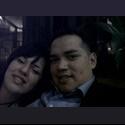 CompartoApto VE - Busco anexo o hab. con mi pareja cerca del metro - Caracas - Foto 1 -  - BsF 5000 por Mes(es) - Foto 1