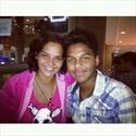 CompartoApto VE - Busco HAbitacion para estudiante de medicina UCV - Caracas - Foto 1 -  - BsF 10000 por Mes(es) - Foto 1