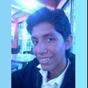 CompartoApto VE - estudiante - Caracas - Foto 1 -  - BsF 3500 por Mes(es) - Foto 1