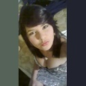 CompartoApto VE - yessika - 18 - Mujer - Caracas - Foto 1 -  - BsF 3000 por Mes(es) - Foto 1