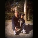CompartoApto VE - Se Busca!! - Caracas - Foto 1 -  - BsF 9999999 por Mes(es) - Foto 1