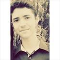 CompartoApto VE - jobxiel  - 18 - Estudiante - Hombre - Caracas - Foto 1 -  - BsF 2500 por Mes(es) - Foto 1