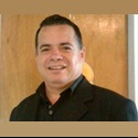 CompartoApto VE - alvaro de jesus - 55 - Profesionista - Hombre - Barquisimeto - Foto 1 -  - BsF 3000 por Mes(es) - Foto 1