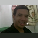 CompartoApto VE - Busco habitacion en alquiler - Caracas - Foto 1 -  - BsF 4000 por Mes(es) - Foto 1