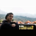 CompartoApto VE - ANDRES - 20 - Estudiante - Hombre - Caracas - Foto 1 -  - BsF 700 por Mes(es) - Foto 1