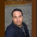 CompartoApto VE - Angel Mirabal - 37 - Profesionista - Hombre - Caracas - Foto 1 -  - BsF 3000 por Mes(es) - Foto 1