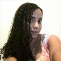 CompartoApto VE - cheyla - 18 - Profesionista - Mujer - Caracas - Foto 1 -  - BsF 5000 por Mes(es) - Foto 1