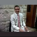 CompartoApto VE - Profesional en busca de habitación. - Caracas - Foto 1 -  - BsF 5000 por Mes(es) - Foto 1