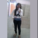 CompartoApto VE - fabiola - 21 - Estudiante - Mujer - Turmero - Foto 1 -  - BsF 0 por Mes(es) - Foto 1