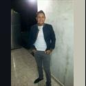 CompartoApto VE - Daniel  - 21 - Estudiante - Hombre - Caracas - Foto 1 -  - BsF 2500 por Mes(es) - Foto 1