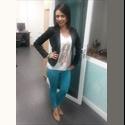 CompartoApto VE - maribelia - 28 - Profesionista - Mujer - Caracas - Foto 1 -  - BsF 7000 por Mes(es) - Foto 1