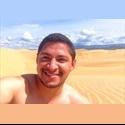 CompartoApto VE - Jesus  - 28 - Hombre - Caracas - Foto 1 -  - BsF 6000 por Mes(es) - Foto 1