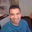 CompartoApto VE - LEONEL  - 28 - Profesionista - Hombre - Caracas - Foto 1 -  - BsF 10000 por Mes(es) - Foto 1