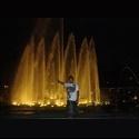 CompartoApto VE - JUAN-CARLOS  - 30 - Profesionista - Hombre - Caracas - Foto 1 -  - BsF 15000 por Mes(es) - Foto 1