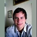 CompartoApto VE - Cesar - Caracas - Foto 1 -  - BsF 10000 por Mes(es) - Foto 1