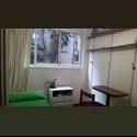 CompartoDepto AR Disponible habitacion en Colegiales-Belgrano R - Belgrano, Capital Federal - AR$ 2500 por Mes(es) - Foto 1