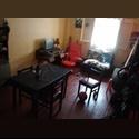 CompartoDepto AR comparto dpto zona sur, frnte 5ta- avenida roca - Ciudadela, San Miguel de Tucumán - AR$ 1350 por Mes(es) - Foto 1