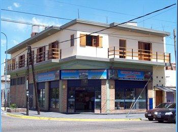 CompartoDepto AR - Alquiler de habitacion individual ó para compartir - Lanús, Gran Buenos Aires Zona Sur - AR$1600