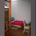 CompartoDepto AR Alquilo 2 habitaciones por 3 meses - Parque Patricios, Capital Federal - AR$ 2500 por Mes(es) - Foto 1