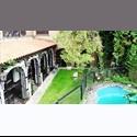 CompartoDepto AR Dormitorio disponible en Belgrano - Belgrano, Capital Federal - AR$ 2500 por Mes(es) - Foto 1