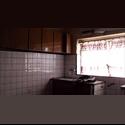 CompartoDepto AR Alquilo Jovenes zona Oeste Cerca Fac.La Matanza - La Matanza, Gran Buenos Aires Zona Oeste - AR$ 1200 por Mes(es) - Foto 1