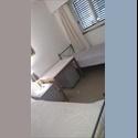 CompartoDepto AR habitacion individual  en Belgrano - Belgrano, Capital Federal - AR$ 4000 por Mes(es) - Foto 1