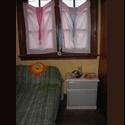 CompartoDepto AR Habitación luminosa en Dto. PH 1º piso x escalera - Parque Patricios, Capital Federal - AR$ 2500 por Mes(es) - Foto 1