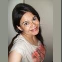 CompartoDepto AR Busco compañera para alquilar Dpto - Centro, San Miguel de Tucumán - AR$ 900 por Mes(es) - Foto 1