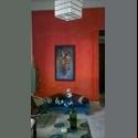 CompartoDepto AR Excelente casa - Belgrano, Capital Federal - AR$ 3000 por Mes(es) - Foto 1