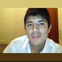 CompartoDepto AR - gustavo - 27 - Estudiante - Hombre - San Miguel de Tucumán - Foto 1 -  - AR$ 1200 por Mes(es) - Foto 1
