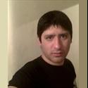 CompartoDepto AR - Busco habitación para alquilar - San Miguel de Tucumán - Foto 1 -  - AR$ 1200 por Mes(es) - Foto 1