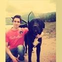 CompartoDepto AR - Rodrigo  - 21 - Estudiante - Hombre - San Miguel de Tucumán - Foto 1 -  - AR$ 2000 por Mes(es) - Foto 1