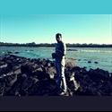 CompartoDepto AR - ivan - 30 - Profesional - Hombre - La Plata y Gran La Plata - Foto 1 -  - AR$ 1500 por Mes(es) - Foto 1