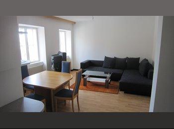 EasyWG AT - Ganze Wohnung zu vermieten - Wien  6. Bezirk (Mariahilf), Wien - €550