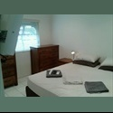 EasyRoommate AU LUXURY 3 BED APARTMENT-AIRCONDITIONED-POOL - Earlville, Central, Cairns - $ 600 per Month(s) - Image 1