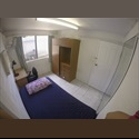 EasyRoommate AU Rooms avalible - Mooroobool, Central, Cairns - $ 346 per Month(s) - Image 1