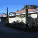 EasyRoommate AU Seeking Friendly Homemates in Shelley (SOR) - Shelley, South West, Perth - $ 823 per Month(s) - Image 1